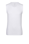OLYMP Level 5 t-shirt tanktop body fit stretch