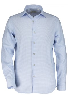 State of Art Shirt Stretch Modern Fit