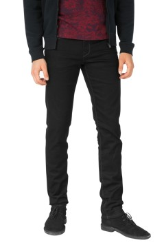 Vanguard V7 Rider jeans dark coated