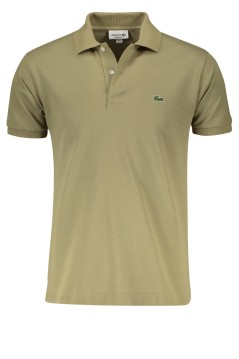 88f494474cdf25 Lacoste polo - Online shop - Heren poloshirts & t shirts