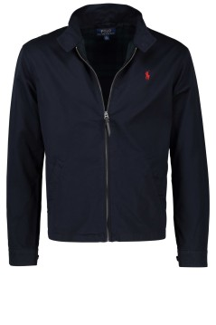 Ralph Lauren jack big & tall donkerblauw