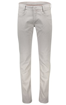 Mac broek Arne Pipe beige 5-pocket