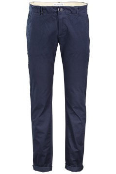 Blue Industry Chino navy