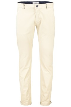 Blue Industry Chino sand