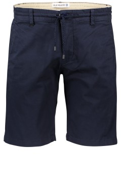 Blue Industry short navy