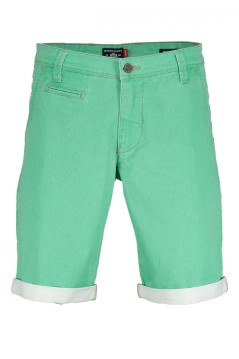 State of Art bermuda mint groen