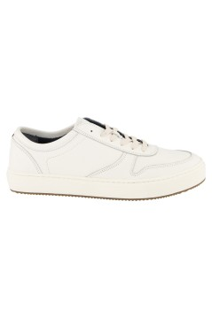 Tommy Hilfiger sneakers creme