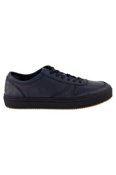 Tommy Hilfiger sneakers donkerblauw