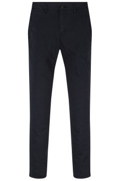 Tommy Hilfiger chino navy slim fit