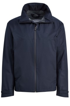 Ralph Lauren jack Big & Tall navy