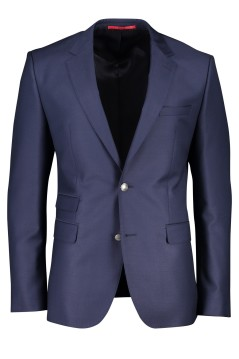 Hugo Boss blazer model Jeffery