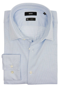 f6193dcde2a Hugo Boss overhemden – Online Shop - Boss shirts ook SALE