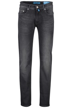 Pierre Cardin 5-pocket jeans grijs FutureFlex