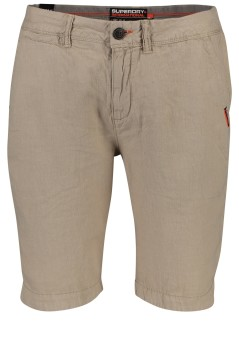 Korte Joggingbroek.Superdry Shorts Heren Online Shop Superdry Korte Broek