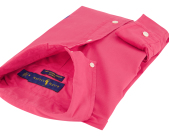 Overhemd Ralph Lauren roze button down