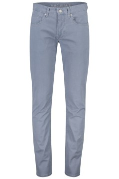 Mac jeans Arne Pipe 5-pocket modern fit lichtblauw