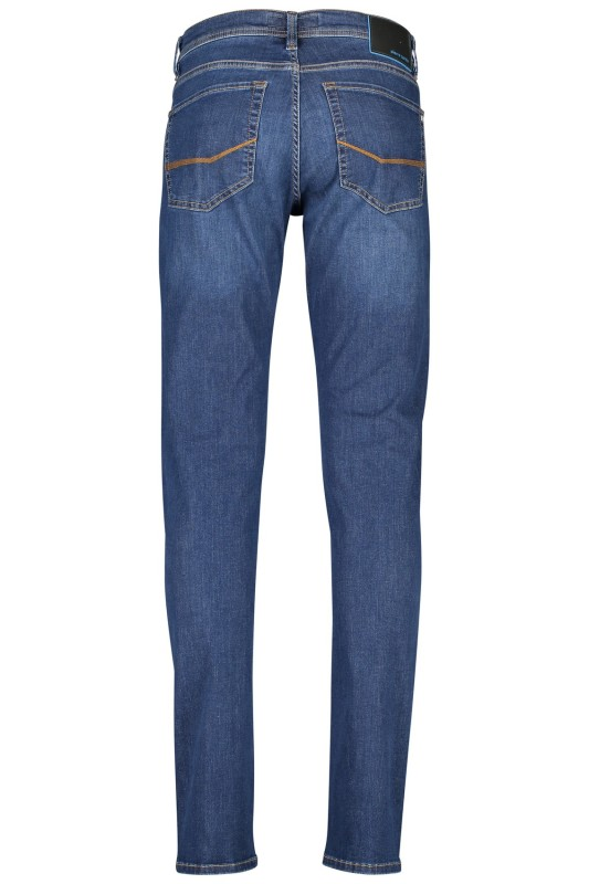 Pierre Cardin FutureFlex jeans blauw 5-pocket