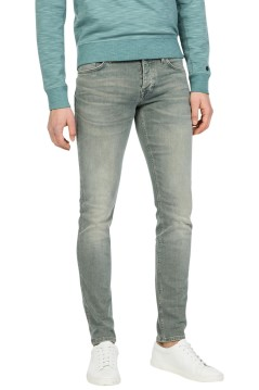 Cast Iron jeans 5-pocket CTR191