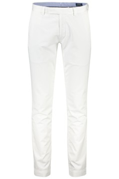 Ralph Lauren chino slim fit stretch wit