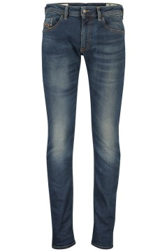 Diesel jeans model Thommer blauw