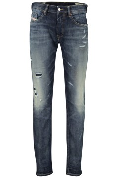 Diesel Jeans Thommer 5-pocket