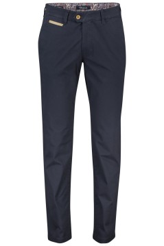 Gardeur Benny chino modern fit navy