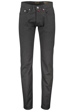 Pierre Cardin broek 5-pocket Modern Fit