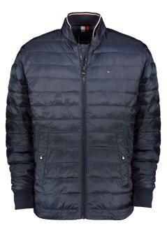 Tommy Hilfiger jack big & tall navy