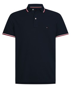 Tommy Hilfiger polo Big & Tall navy