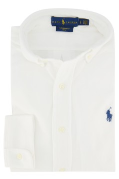 Ralph Lauren shirt Big & Tall wit
