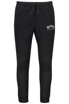 Hugo Boss joggingbroek zwart Hadiko