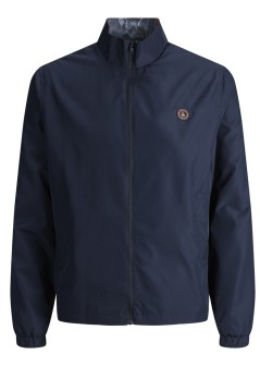 Jack & Jones Plus Size jack navy