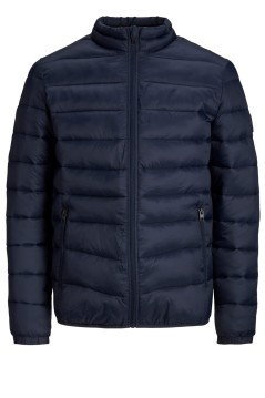 Jack & Jones jack navy Plus Size