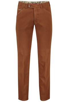 Meyer chino Chicago bruin
