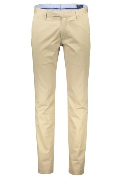 Ralph Lauren chino beige slim fit stretch