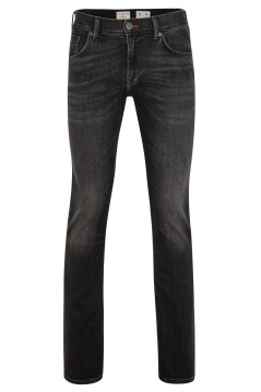 Tommy Hilfiger jeans Core Bleecker Washed Black