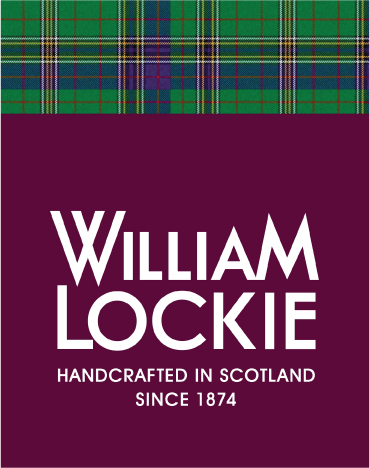 William Lockie